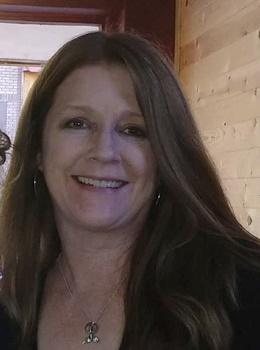 Diane Dodge